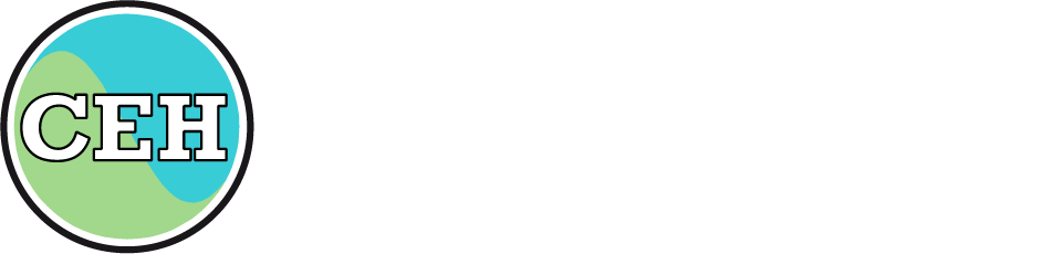Centre for Ecology and Hydrology